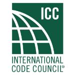(c) Iccsafe.org