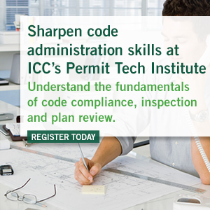 Permit Tech Institute Ad