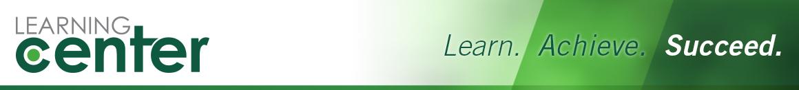 17 14463 TE Learning Center Banner 1160x131 V5