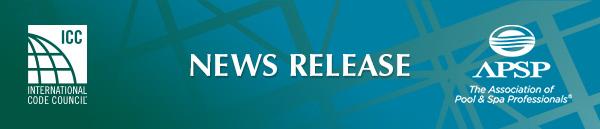 ICC_SRCC APSP News Release