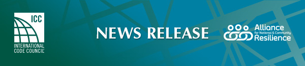 ICC ANCR News Release