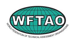 18-16532_INTL_Logo_WFTAO