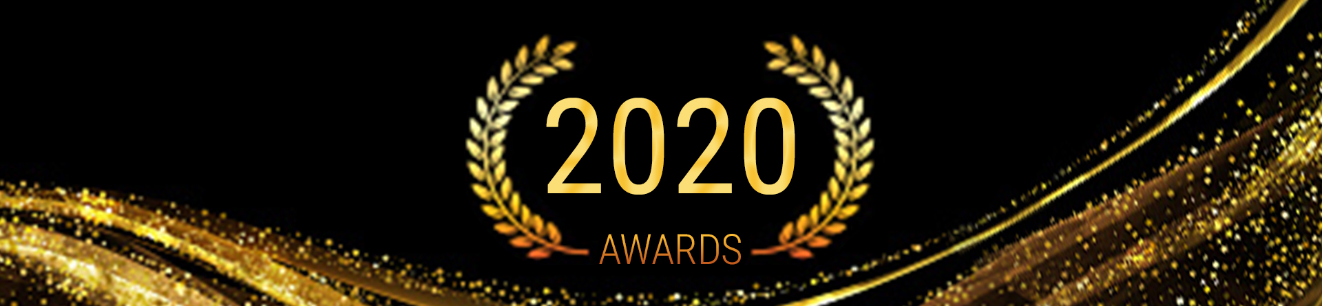 Protected: 2020 Awards