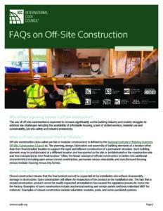 20 19332 GR Offsite Construction FAQs FLR FINAL1 HIRES