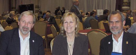 2008-bsw-NJ-Dept_Community_Affairs1