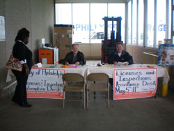 2008-bsw-PA-Philadelphia1