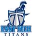 LGO_EastCareerTechAcademy