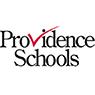 ProvidenceCareerTech