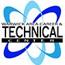 WarwickTech