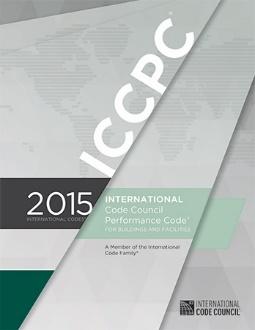 2015ICCPC-cover