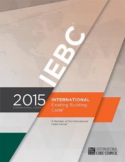 2015IEBC-cover