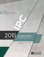 2015IPC
