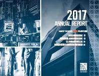 2016-AnnualReport-Cover