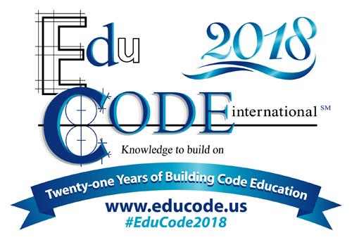 2016-Educode-Logo