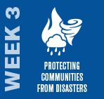 Building Safety Month: Week Three