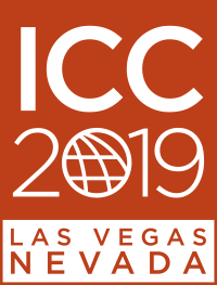 2019_Vegas_200pw