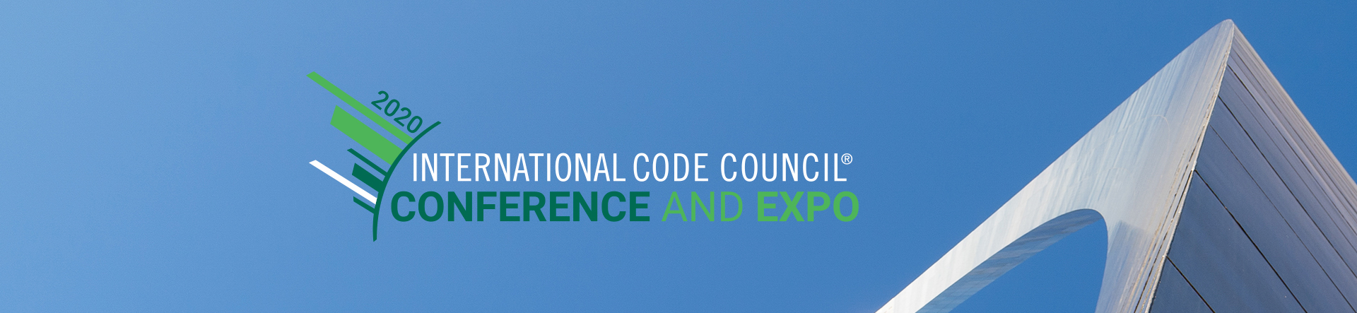 2020 Conference and Expo