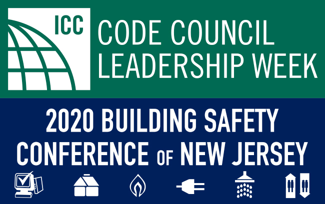 Code Council Leadership Week