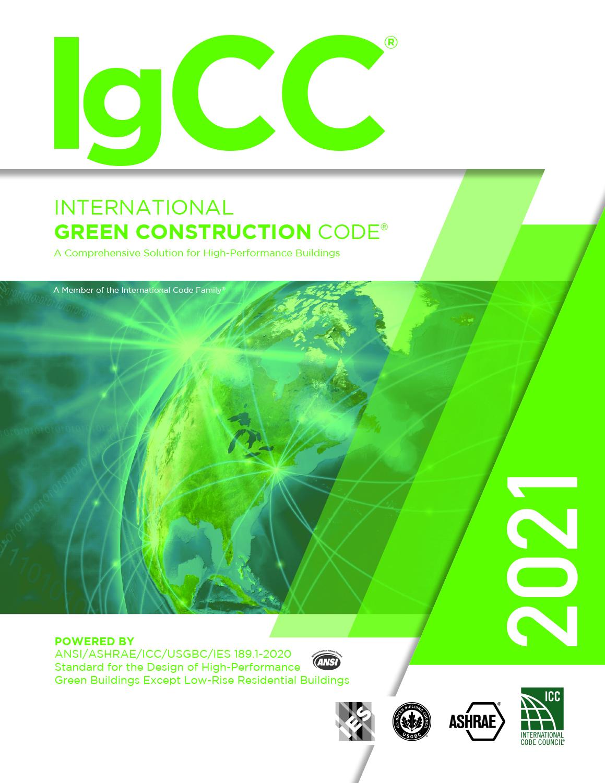 21 19773 2021 Icodes 2021 IgCC