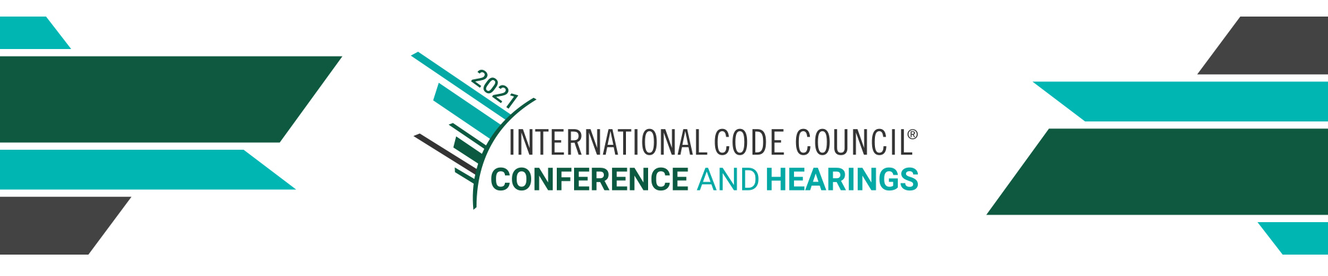 2021 Conference – Global Connections Day