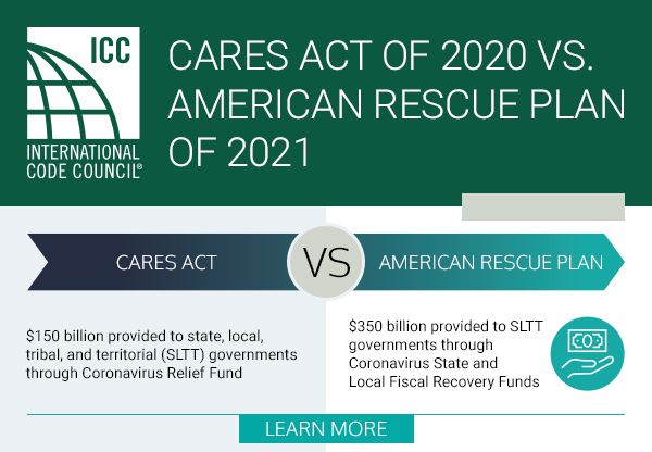 21 19997 COMM CARES Vs ARP Inforgraphic Preview WEB FINAL