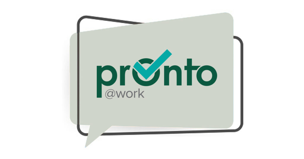 21 20374 AC PRONTO Work Welcome 1200x630 SM V1b