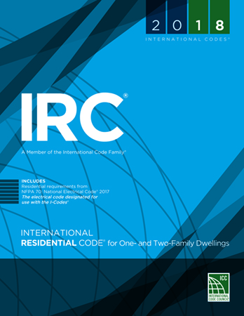 irc code; national residential building codes; irc; international code council wiki; tech support irc; home construction codes