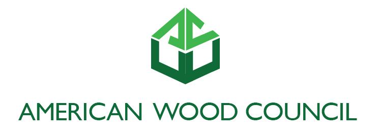 AWC_Full-logo-stack