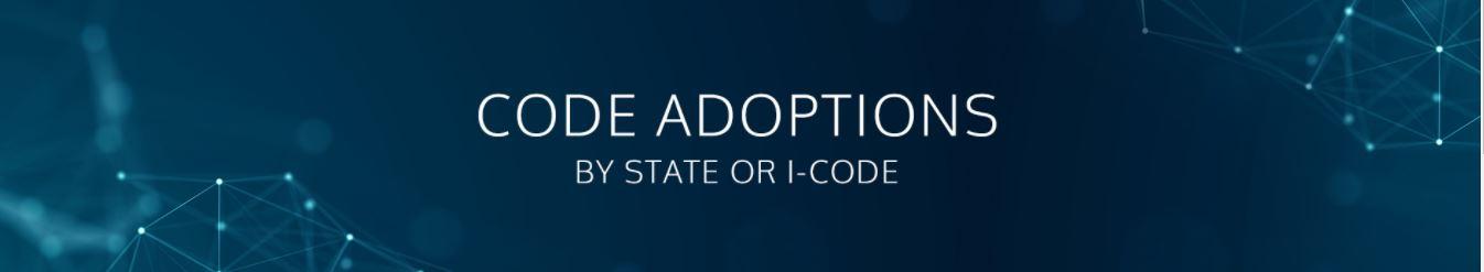 Code-Adoptions-Database.jpg
