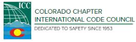 Colorado Chapter