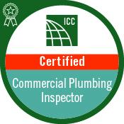 Commercial_Plumbing_Inspector_175x175