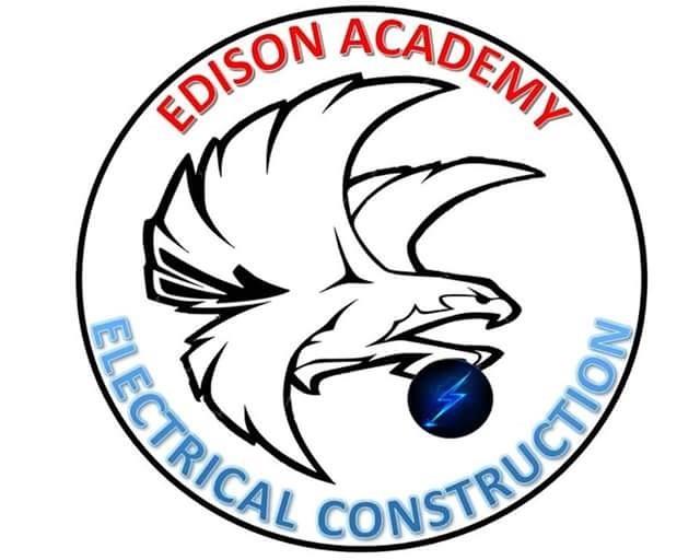 Edison Academy