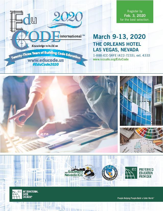 2019-EduCode-Brochure-cover