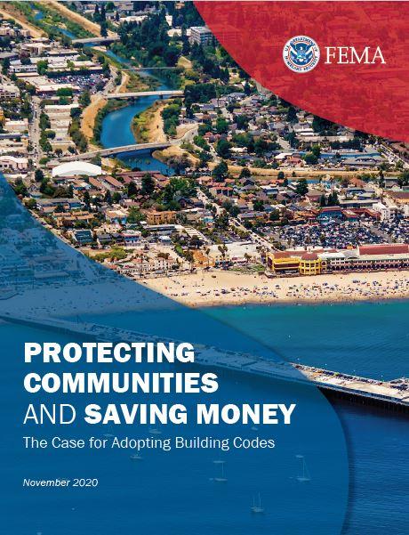 FEMA_protecting_communities_and_savingmoney_brochure.jpg