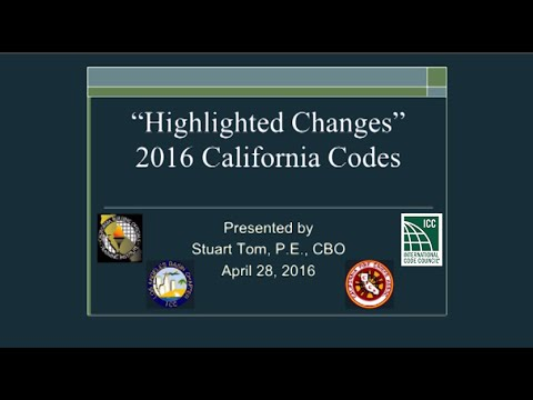 Highlighted-Changes-Video