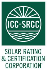 ICC-SRCC_Vert_RGB_Homepg