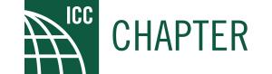 ICC_Chap_logo_300x82