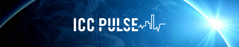 ICC_Pulse_Web_Header_v1
