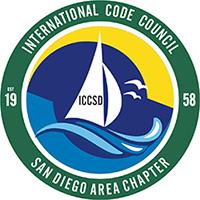 ICC SanDiego Logo