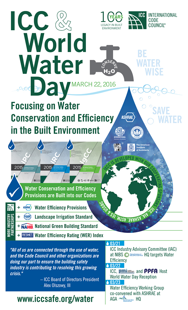 ICC_World_Water_Day_infographic-RGB-sm
