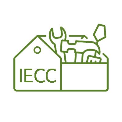 IECC Mission Icons V2b 01