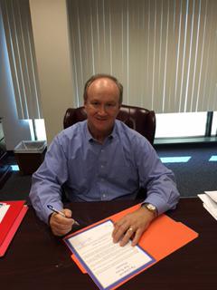 Jacksonville-NC-Mayor-img