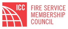 Fire Service Membership Council Logo