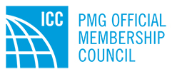 PMG Official Membership Council Logo