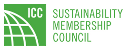 Sustainability Membership Council Logo