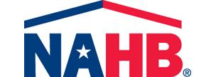 sponsor-NAHB