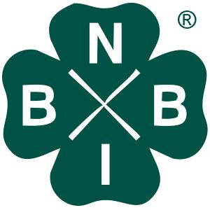 NBBI-logo