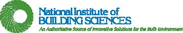 NIBS-logo