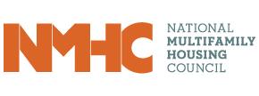 sponsor-NMHC