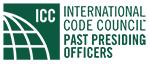 Past_Presiding_Officers_WEB
